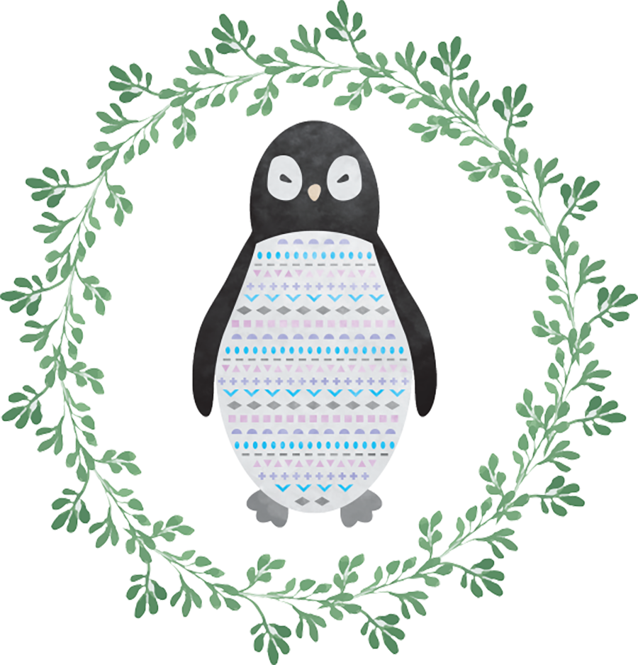 pinguin_wp