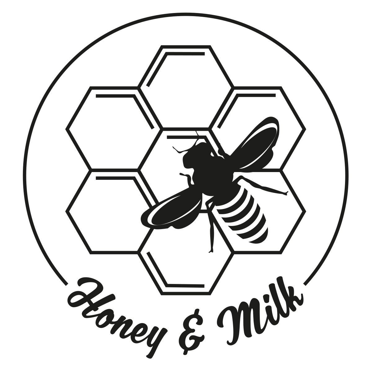 Milk&Honey_Faecbook_weiß